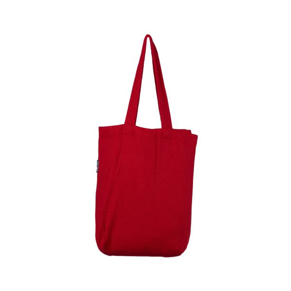 'Pure' Red XXL Hangmat