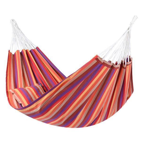 'Stripes' Tropiese XXL Hangmat