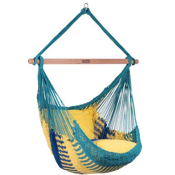 'Mexico' Tropic Hangstoel