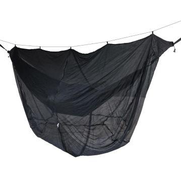 Mosquito  Muskieten net