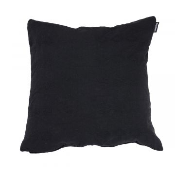 Comfort Black Kussentje