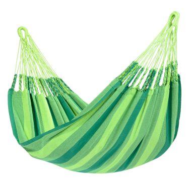 Dream Green Eénpersoons Hangmat