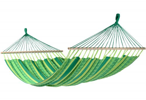 Lazy Joyful Tweepersoons Hangmat
