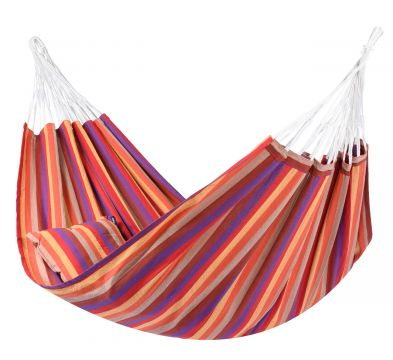 Stripes Tropiese XXL Hangmat