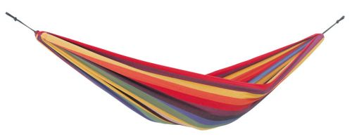Chico Rainbow Kinderhangmat