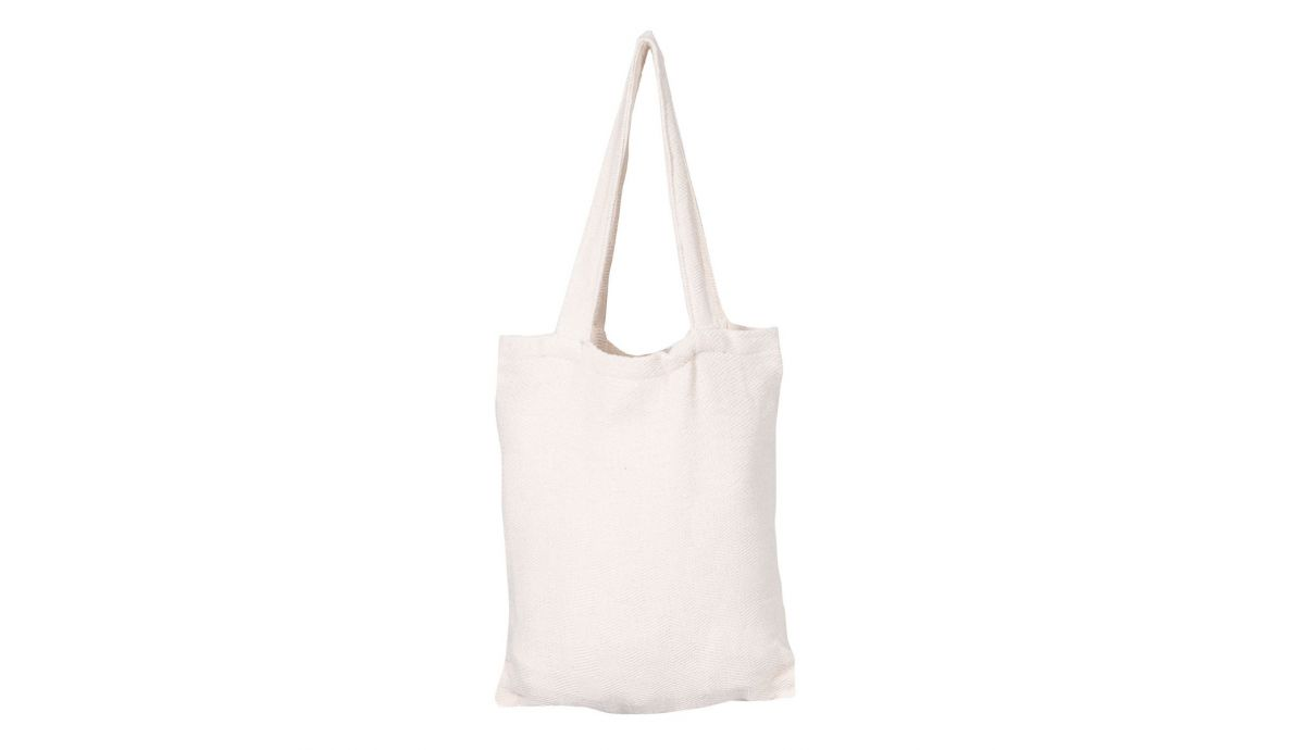 'Easy & Classic' White Eénpersoons Hangmatset