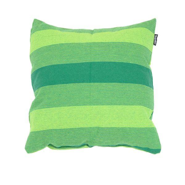 'Dream' Green Kussentje