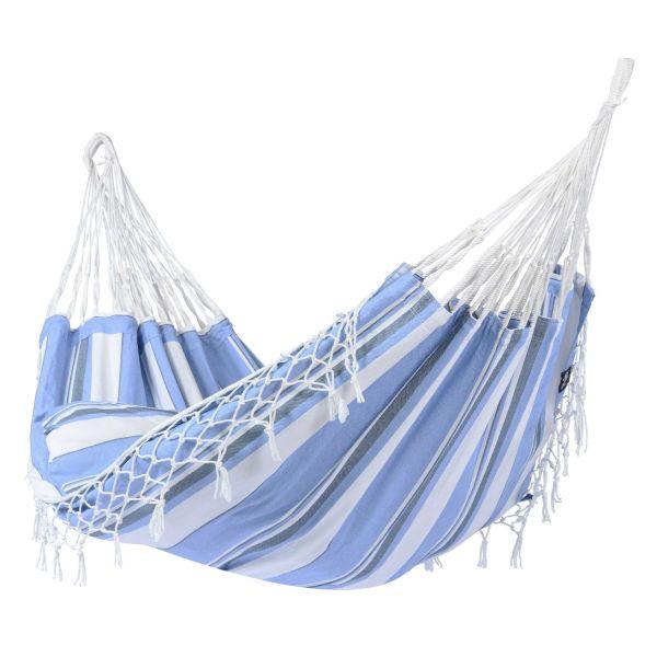 'Bonaire' Air Eénpersoons Hangmat