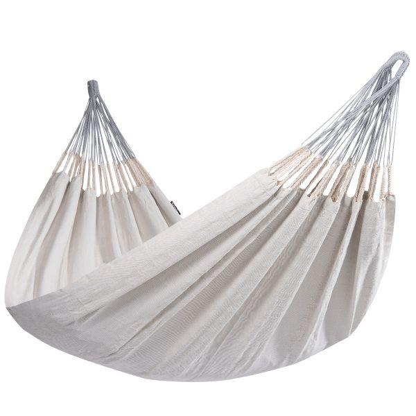 'Comfort' Pearl Tweepersoons Hangmat