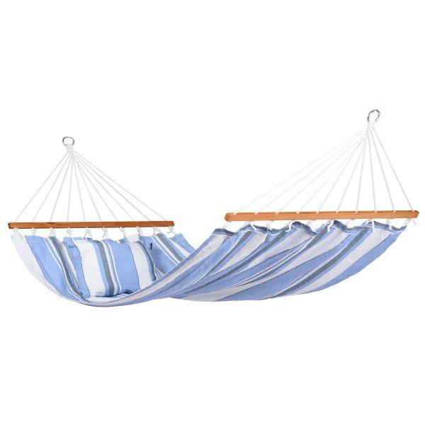 'Curaçao' Air Eénpersoons Hangmat