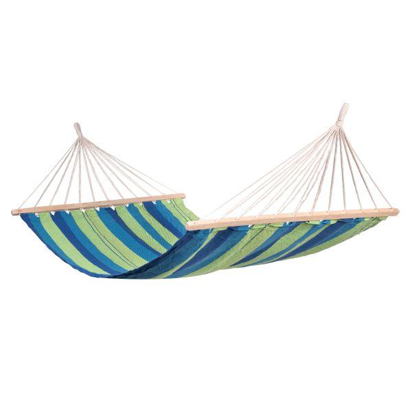 'Pine' Spreaderbar Eénpersoons Hangmat